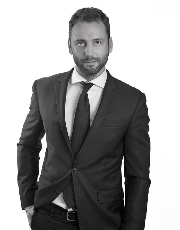 Niklas Randerz