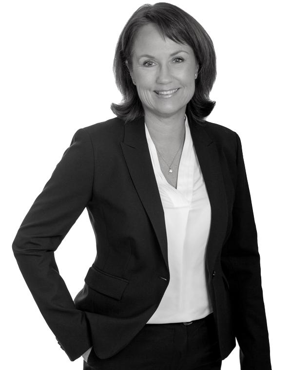 Sara Kristensen