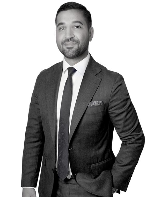 Mohammad Sadek