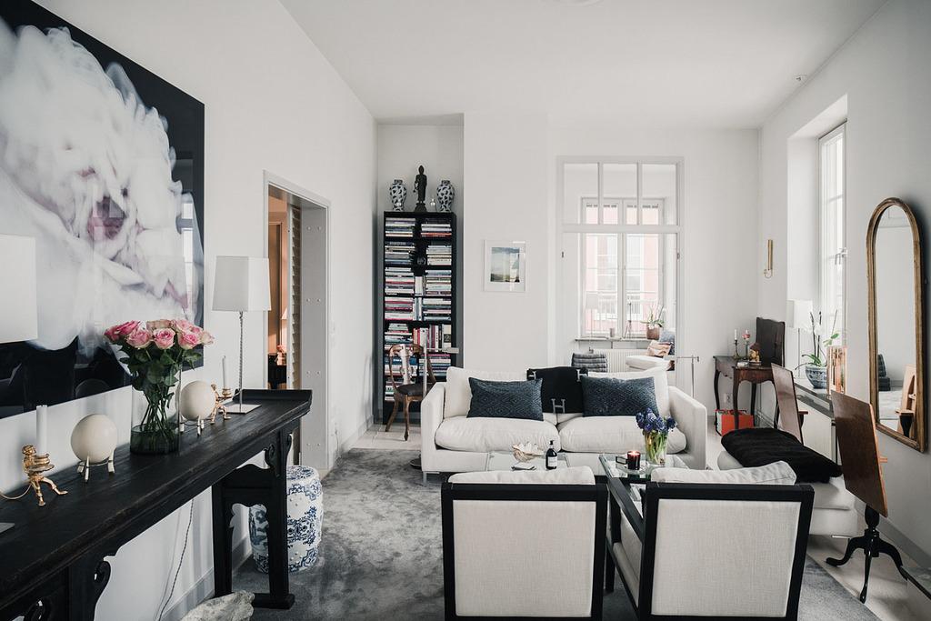 Jugendzimmer Im New York Stil ~ Bestes inspirationsbild für ...