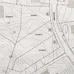 karta Stuvaren