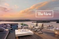 The View – säljs nu
