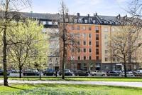 frejgatan-45-5tr 758634