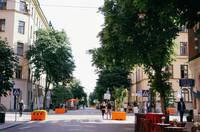 swedenborgsg2