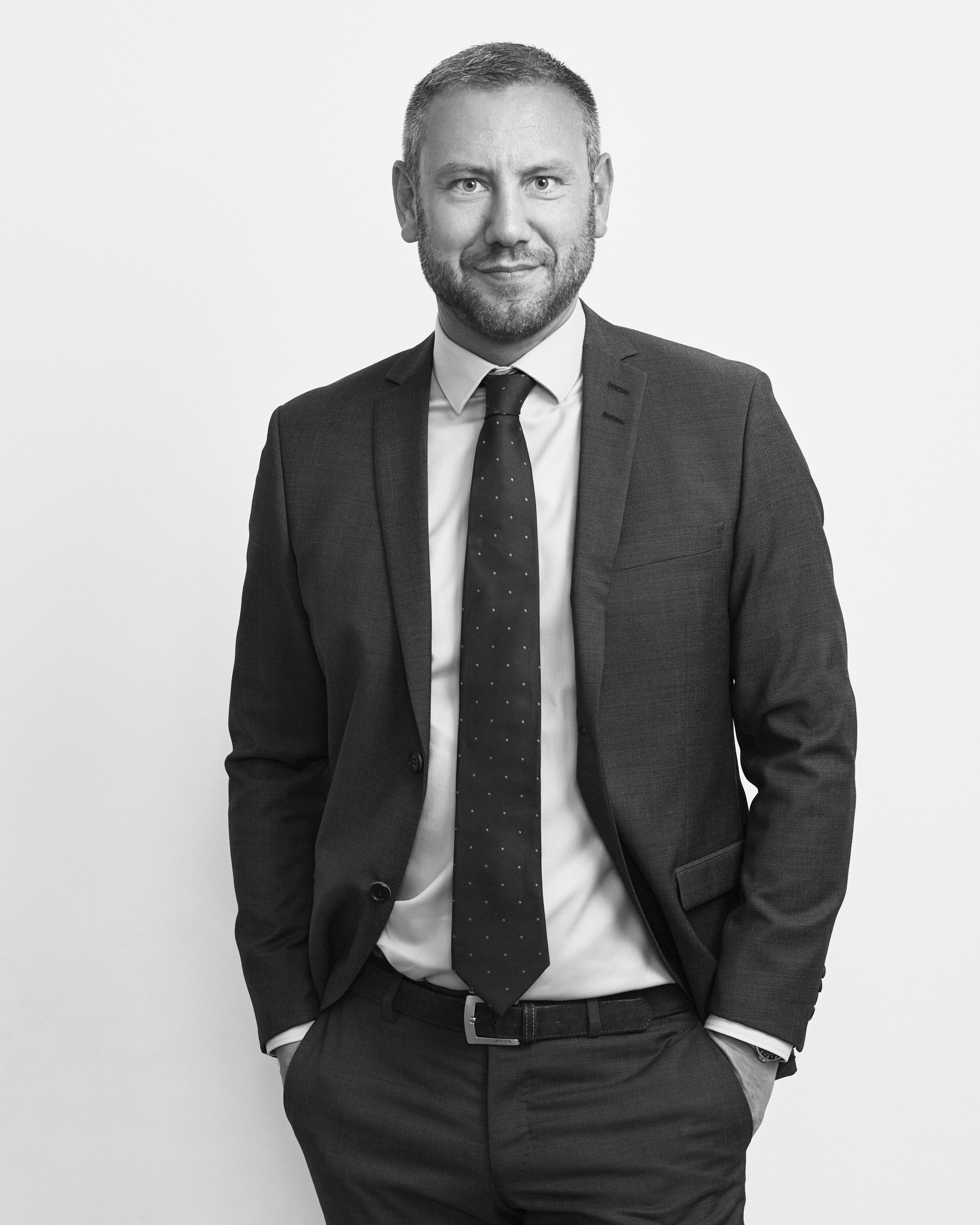 Jonas Ahnegård