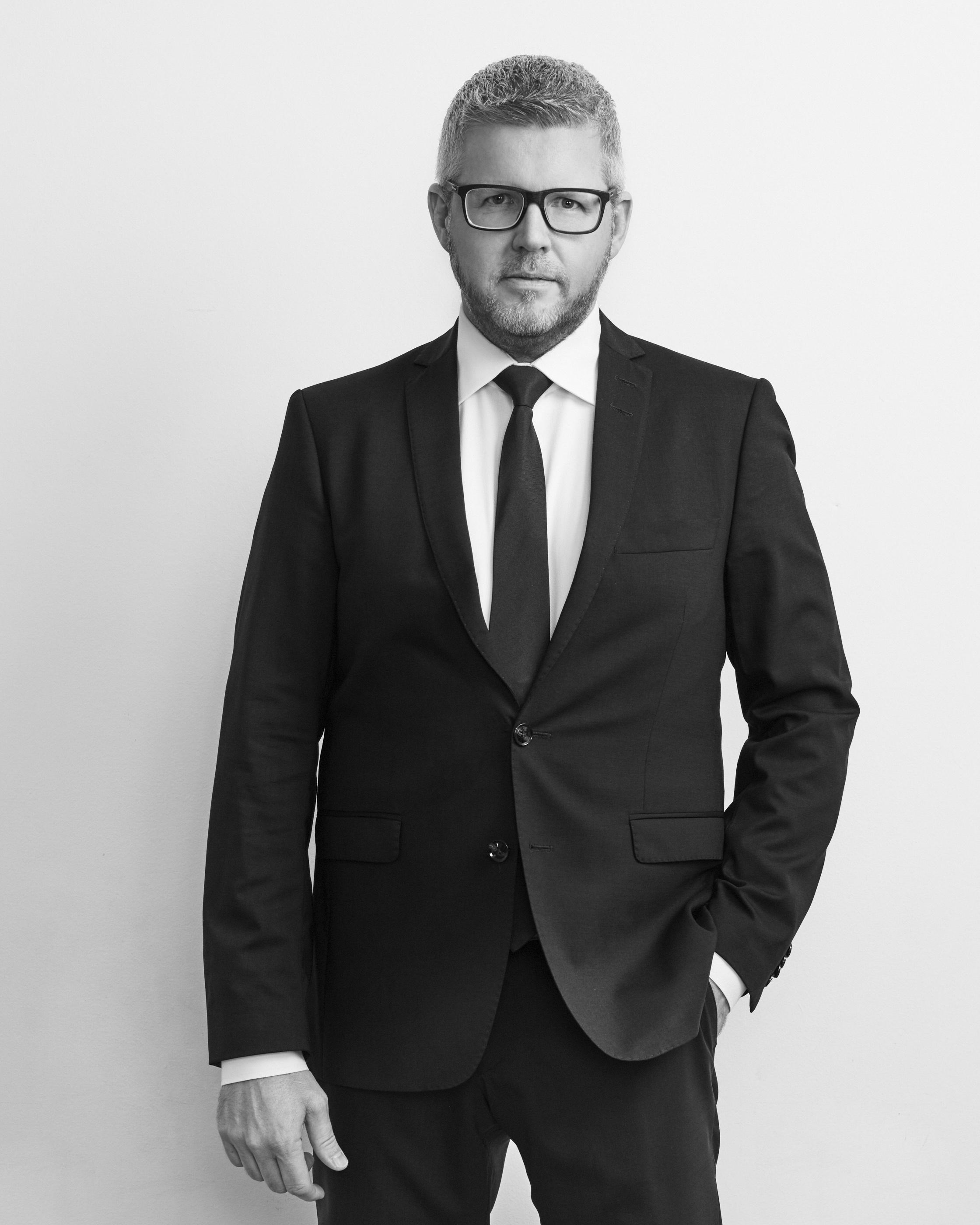 Nils Westerberg