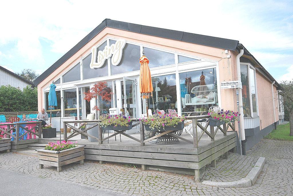 Living på Svartlösavägen.jpg