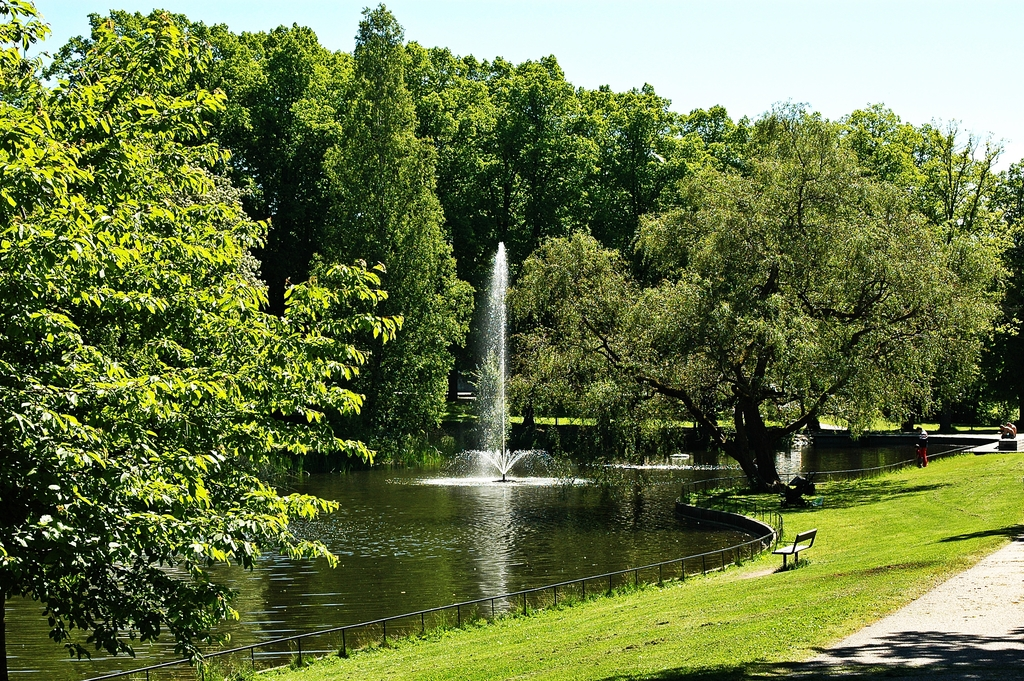 Långbro park.JPG