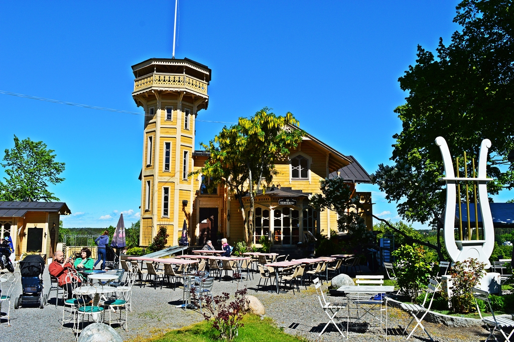 Café Lyran.JPG