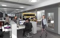Sandhamnsg 61 63 förslag kontorsinredn