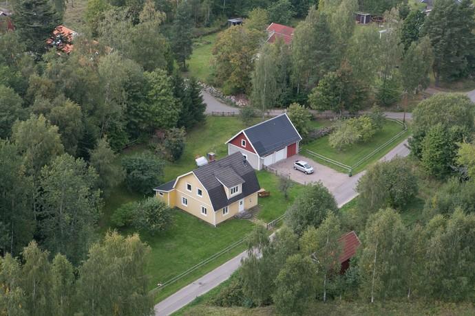 Agnetorp Granbolet 8, Tidaholm