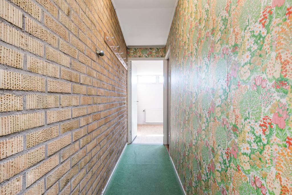 Korridor/hall