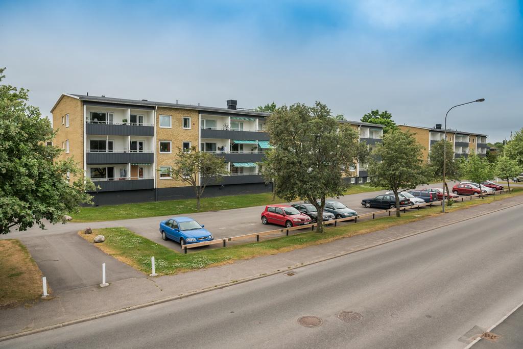 Stallängsvägen 41
