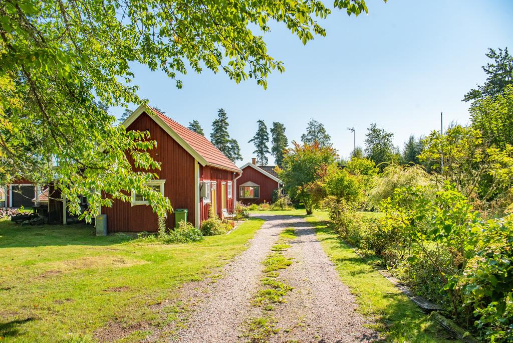 Agnetorp Ekeberget 2