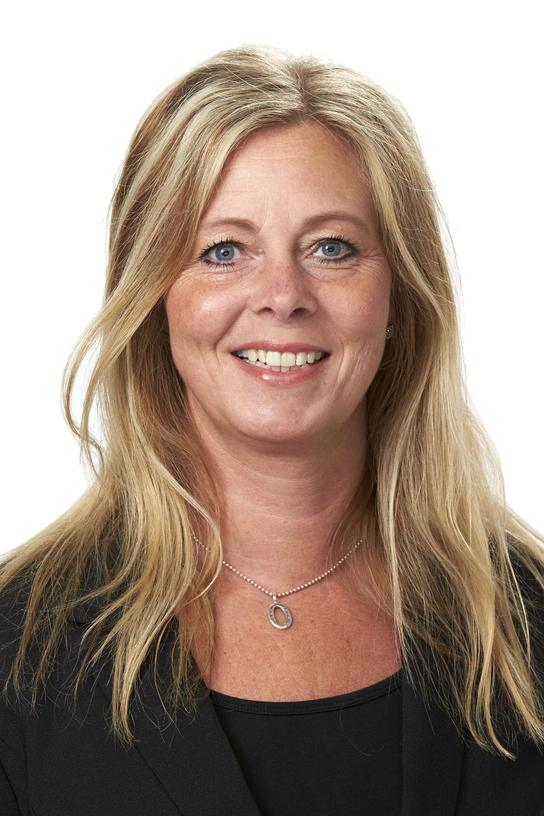 Marlene Andersson