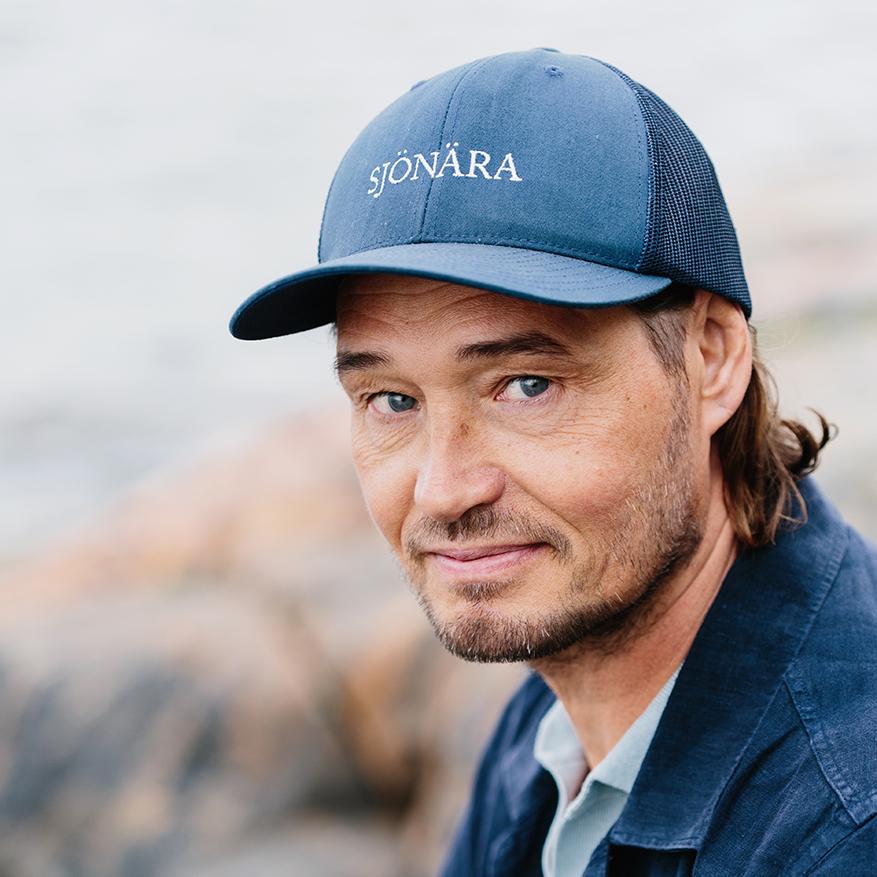 Timo Lönnqvist